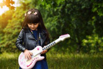A może szkoła muzyczna?