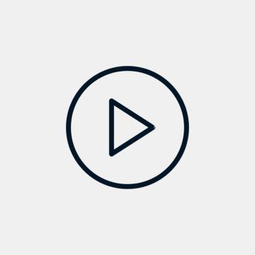 Ćwiczenia z kształcenia słuchu